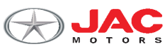 JAC-Motors-Logo-Vector-Free-Download